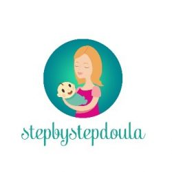 stepbystepdoula.com